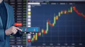 académie de trading