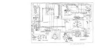 lincoln ac wiring diagram images lincoln electric ac  lincoln ac 225 wiring diagram lincoln get image