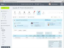 quotation and invoice software quotation and invoice software