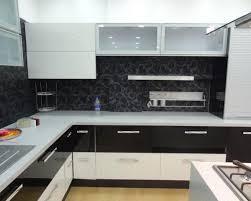 indian modern kitchen images. image of: modern indian kitchen designs 166 images a
