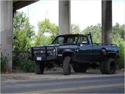 Lifted Trucks for Sale In San Antonio Gallery that Looks Elegant ...