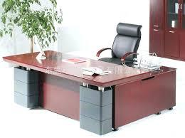 computer desk furniture office desks for home small desk furniture and chair set office computer chairs uk