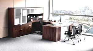 office furniture source. Delighful Source 2019 Office Furniture Source Dallas  Home Desk Check More  At Http With Source U