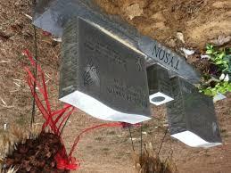 Peggy Franklin Tyson (1939-2014) - Find A Grave Memorial