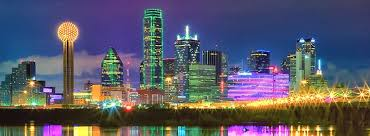 Image result for dallas tx