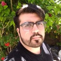 "10+ ""Ivan Harper"" profiles | LinkedIn"