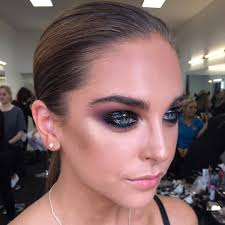 1 538 likes 42 ments mia connor makeup artist