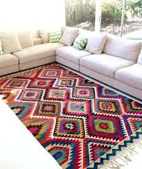 interior extraordinary ikea turkish rug 42 for small home decor inspiration with ikea turkish rug