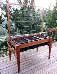 diy elevated garden beds raised planter boxes raised garden planter plans diy elevated garden beds on diy elevated garden beds