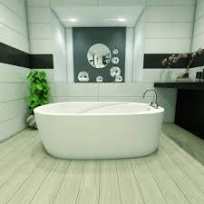 freestanding tub deck mount faucet. aurora j74 - 71\ freestanding tub deck mount faucet