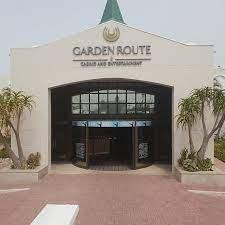 garden route mossel bay