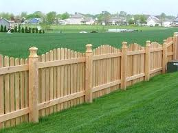 vinyl fence designs. Interesting Fence Fence Pics Wood Vinyl Designs On L