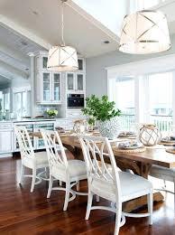dining room furniture beach house. Beach Themed Dining Room Furniture Best Coastal Rooms Ideas On Light House O