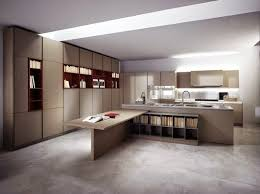 minimalist modern furniture. minimalist kitchen design modern furniture by biefbi collection r