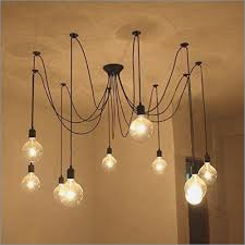 wiring diagram for multiple ceiling lights tangerinepanic com rh tangerinepanic com edison light from pottery barn