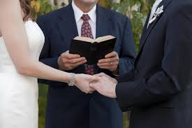 christian wedding ceremony complete planning guide Christian Wedding Ceremony Worship Songs 4 ways of conducting the charge in a christian wedding ceremony Praise and Worship