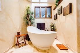 Nach ein paar jahren ist eine auffrischung oder gar ein neuer bodenbelag fällig. 7 Tipps Um Ein Badezimmer In Einer Mietwohnung Zu Renovieren Idealista