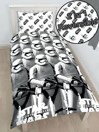 star wars duvet covers bedding bedroom new and star wars duvet cover queen size star wars