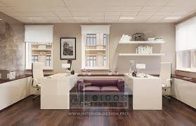 design of office. Perfect Design Office Directoru0027s Room Interior With Design Of