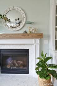 Tile Fireplace Makeover 79 Best Fireplaces Images On Pinterest Fireplace Ideas