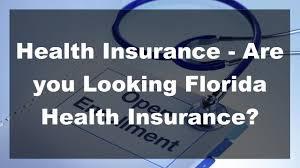 health insurance quotes florida prepossessing health insurance quotes florida 2017 raipurnews
