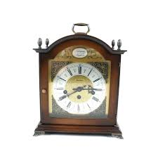 bulova wall clock antique clocks vintage chime mantel clock antique wall clocks bulova wall clock with bulova wall clock