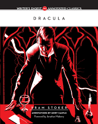 tips from bram stoker s dracula
