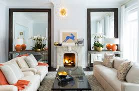 small living room ideas with large
