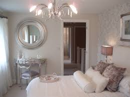 Master Bedroom Uk The Lure Of The Master Bedroom The Property Styling Company