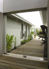 nifty frameless glass front door r70 about remodel fabulous home fantasy and 2