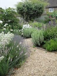 Gravel Garden Design Interesting English Garden Archives Page 48 Of 48 Gardening And Living