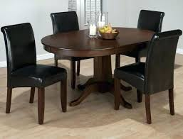 granite top dining table granite top dining table with bench cherry round to oval tables w