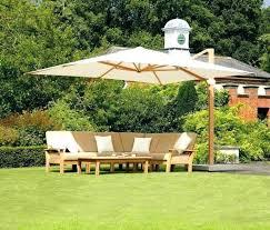 rectangular umbrella replacement canopy outdoor umbrella patio umbrella replacement canopy medium size of blue outdoor umbrella