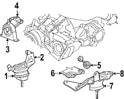 Full size of 3406e cat engine wiring diagram caterpillar diagrams genuine rear mount archived on wiring