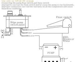 wiring three switch best 12 volt 3 switch wiring diagram unique wiring three switch new 3 switch backwards wiring diagrams schematics 3 switch