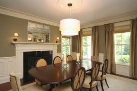 hanging lights dining room design double lantern chandelier lantern style chandelier lighting
