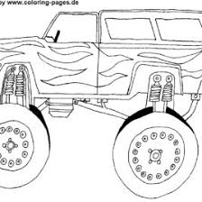 Small Picture Free Printable Cool Cars Coloring Pages Cooloringcom Free