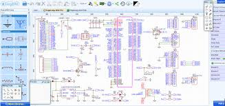 wiring schematic programs wiring diagram wiring diagram programs wiring diagram list wiring schematic programs