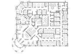 office floor plans. Wonderful Office Dentist Office Floor Plan Beautiful On Dental Plans Architecture Design 4