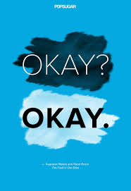 The Fault In Our Stars Quotes Awesome The Best Quotes From The Fault In Our Stars POPSUGAR Entertainment