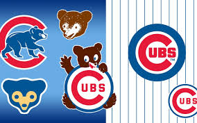 file chicago cubs logo 1937 to 1940 png wikia mons