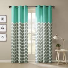room darkening curtains ds for less