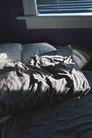 bed sheets tumblr vertical. Tumblr Bed Sheets Vertical H