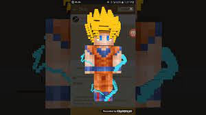 Download skins for minecraft for free and enjoy your favorite game with new skin! Bedrock Edition A 4d Skin Editor Minecraft Feedback