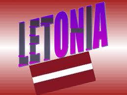 Resultado de imagem para IMAGENS DE COMIDAS DA LETONIA