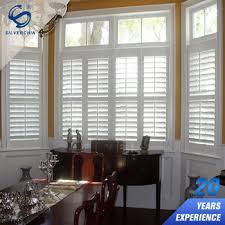 white window shutters. Delighful Shutters External Plantation Shutter German White Aluminium Window Shutters In T