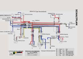 125cc pit bike wiring diagram for wirdig xt 500 wiring diagram baja 250 wiring diagram 4 pin cdi wiring diagram