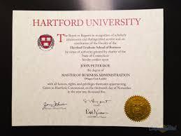 buy a fake college diploma online  fake university diploma