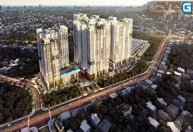 Căn hộ Stella Võ Văn Kiệt Bình Tân Kita Group • Dự án bds24h- Đăng tin mua  bán sang nhương nhà đất