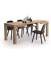 Ensembles Table Et Chaises Petite Table De Salle à Manger Et Chaises